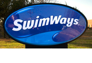 SwimWays Corporation