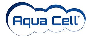 About Aqua Cell